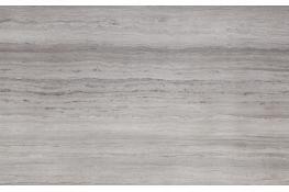 Стеновая панель Скиф 6мм мат 59 травертин серый