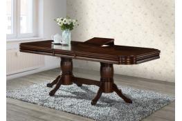 NV-3482-EXT стол