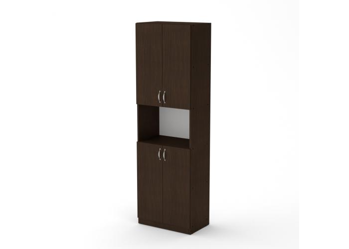 Шкаф Победа КШ-5