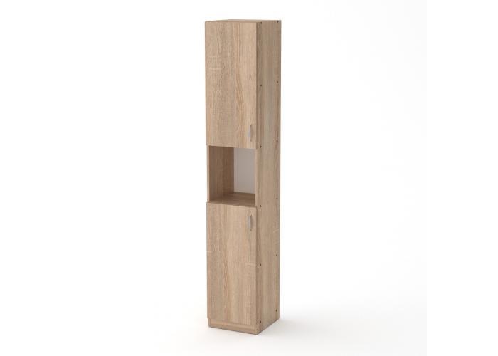 Шкаф Победа КШ-10