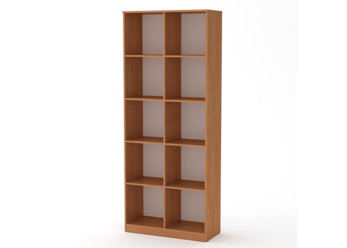 Стеллаж Победа КШ-2