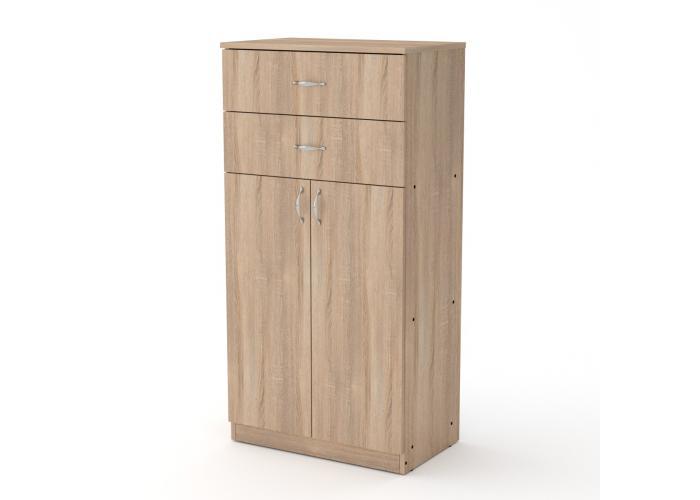 Шкаф Победа КШ-14