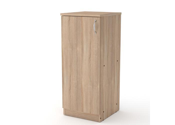 Шкаф Победа КШ-18