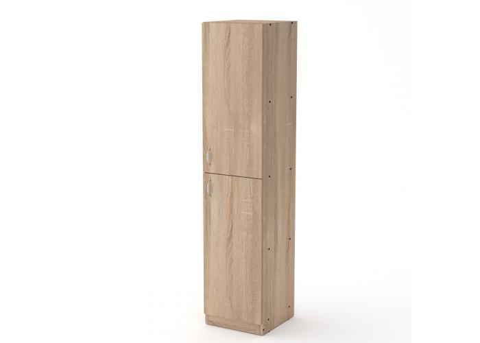 Шкаф Победа КШ-13