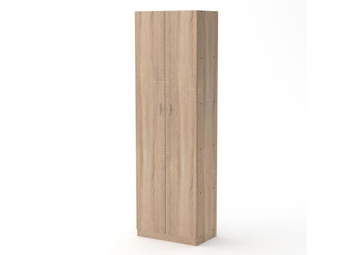 Шкаф Победа КШ-7