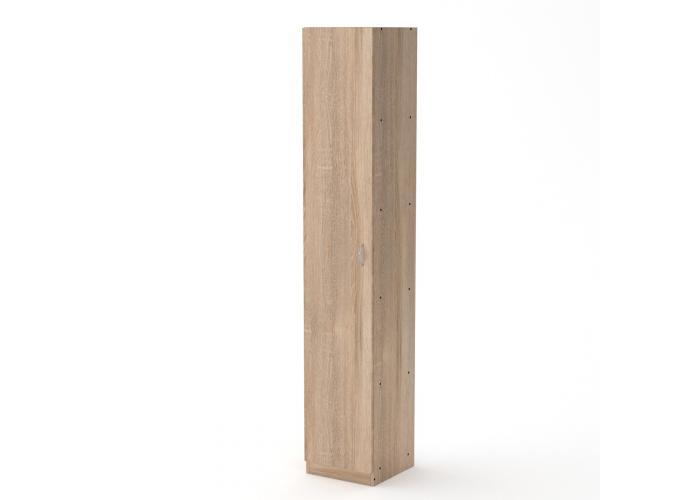 Шкаф Победа КШ-8