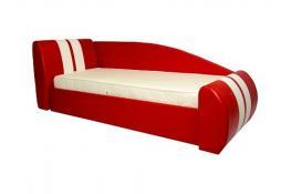 Кровать Победа Формула