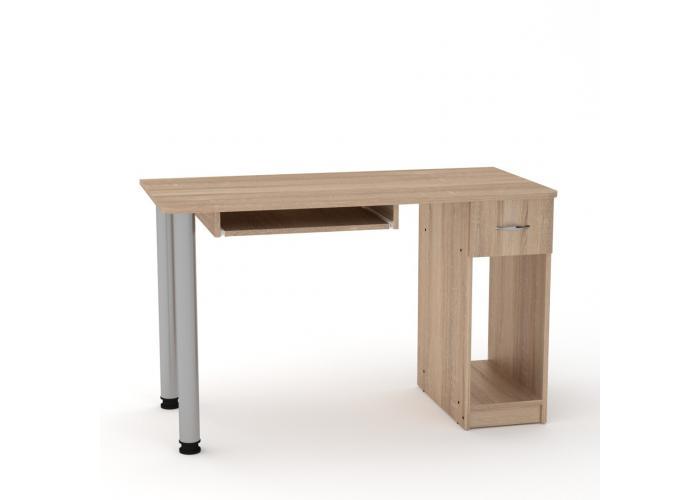 Стол компьютерный Победа СКМ-10