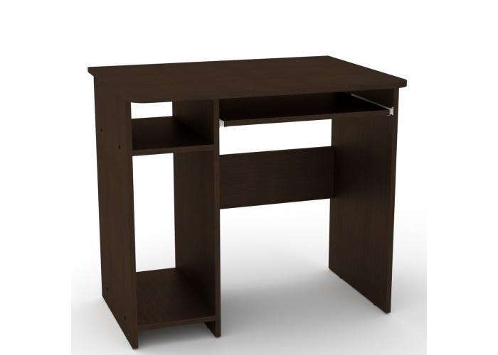 Стол компьютерный Победа СКМ-12