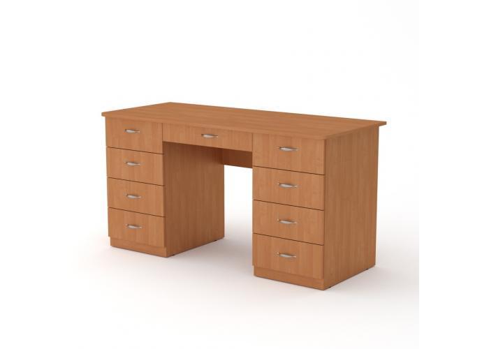 Стол письменный Победа Учитель-3